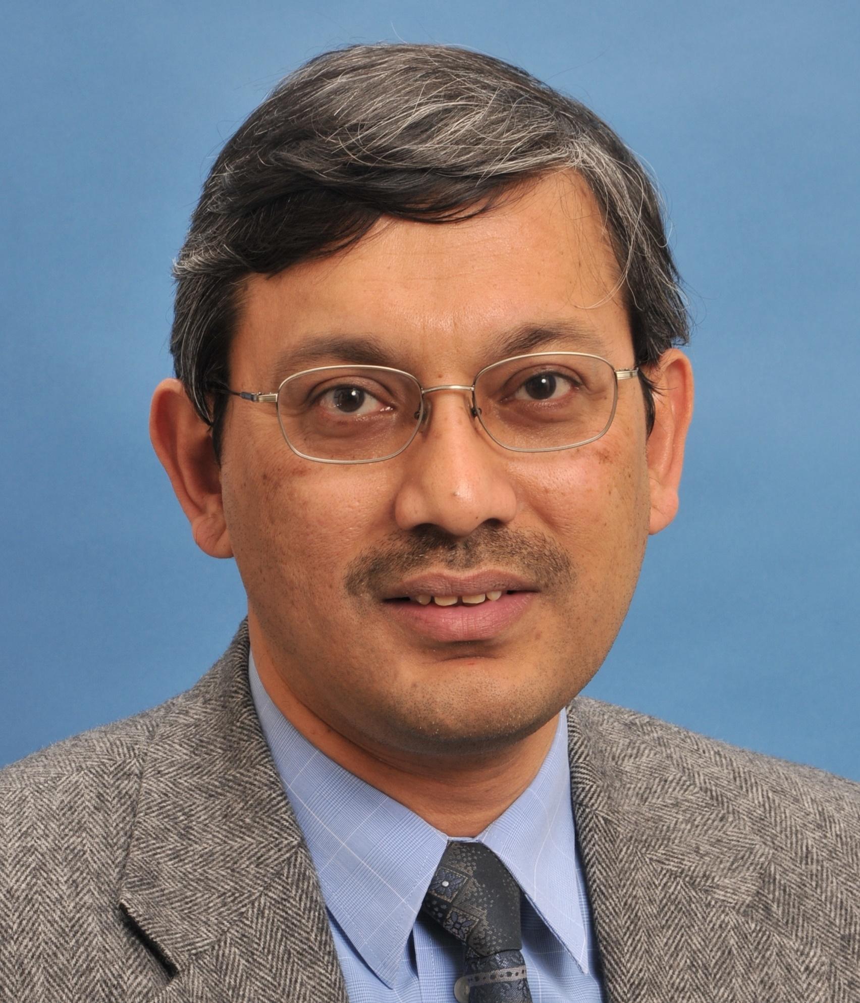 Image result for Mohammed Atiquzzaman