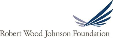 Robert Wood Johnson Foundation